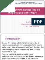 reaction-psychologique-face-la-maldie-aigue-et-chronique.pdf