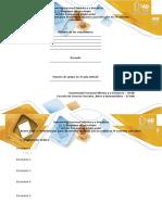 Anexo-Fase 2- Metodologías para desarrollar acciones psicosociales en el contexto educativo. (2)