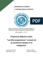 Microorgnismos.pdf
