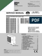 d220d6651595e02baebebfae77c7c821.pdf