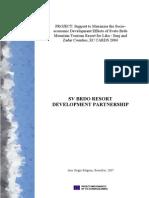 CPT_Sv_BRDO_Partnership_dev_FINAL_AFB_CIP