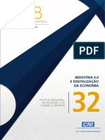 industria_4_0_web.pdf