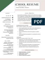 High-School-Resume-Sample_Cosmopolitan-Original.docx