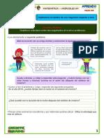 FICHA DE NATEMATICA MIERCOLES 09 (1)