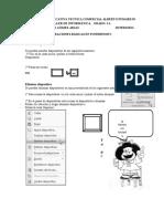 ACTIVIDAD Y TALLER DE INFORMATICA 5TO GRADO 1.docx