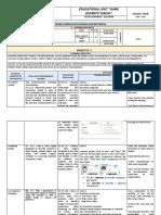 Plan Micro 2020 c Adaptac. 8a