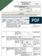 PLAN MICRO 2020 C ADAPTAC. 10A.docx