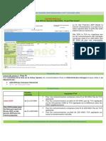 TVA et la Facture d'electricité en 2019.pdf