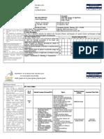 Dynamics of Rigid Bodies Syllabus.pdf