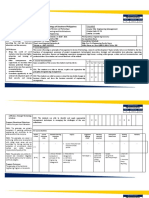 ES 70 Engineering Management_Syllabus 2020.pdf