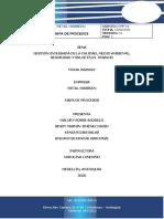MAPA DE PROCESOS DEL SGC.docx