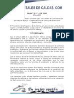 Decreto1214de2000.pdfFUNCIONES COMITE HOSPITALARIO
