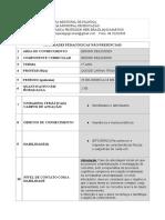 TEMPLATE ENSINO RELIGIOSO.docx