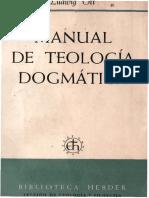 Manual de Teologia Dogmatica.pdf