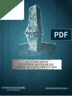 ELCONC1.pdf