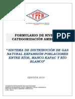 FORMATO EDITABLE_FNCA_rio blanco