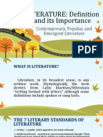 FORMS AND DIVISION OF LITERATURE.pptx