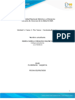 Anexo 1 - Tarea 1 - Pretarea - Contextualización (1).docx