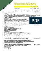 PRODUC I 3ER PARCIAL juan pablo.pdf