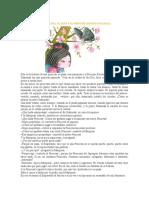 HISTORIA DE UNA PRINCESA, su papa y el principe kinoto fukasuka