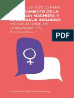 manualupv-digital-cast-pags.pdf
