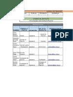 Registro-de-Stakeholders (1)