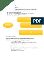 POLITICAS CONTABLES 2.docx