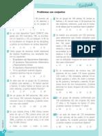 Ficha_adicional_problemas_con_conjuntos