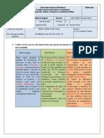 PARCIAL N°1 SEGUROS.pdf