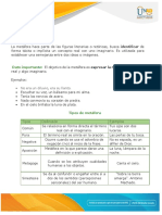 Anexo 3..pdf