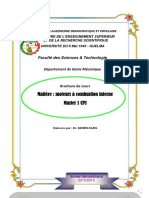 brochure moteur kribes.pdf