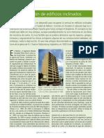 Lectura 6. Subexcavacion en edificios inclinadoss