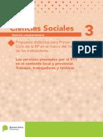 los_servicios_prestados_por_el_911