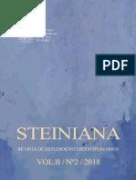 Steiniana_2019.pdf