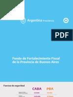 PlacTV_Seguridad_.pdf