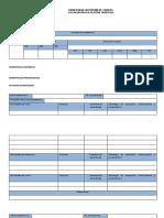 1-Formato_de_secuencia_didactica_gestion_turistica-1