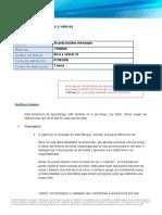 Bolaños_Ricardo_Etica.docx