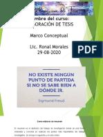 SEGUNDA CLASE.pdf