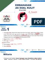 -Edited- INTEGUMEN dr.Amanda - Coret-coret.pdf