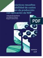 60 Libro Casos prácticos de contabilidad de costos-convertido.docx