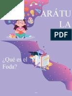 ANALISIS FODA.pptx