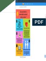 20201578075 -andres felipe romero carranza [Infographic].pdf