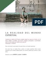 La_Realidad_del_Mundo_Espiritual