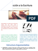 clase ensayo pdf