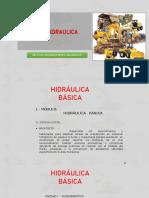 OLEOHIDRAULICA-1.pdf