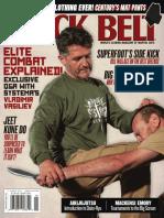 Black Belt Magazine.pdf