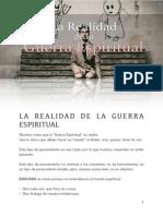 La_Realidad_de_la_Guerra_Espiritual 2