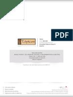 28801104.pdf