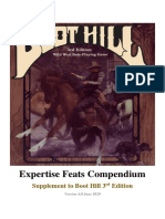 Boothill 3rd supplement_list of Expertise Feats v.4.0.pdf