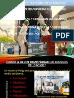 SEGREGACIÓN Y TRATAMIENTO DE RESIDUOS-1
